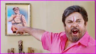 Head Constable Venkataramaiah Movie Trailer   R Narayana Murthy   Jaya Sudha