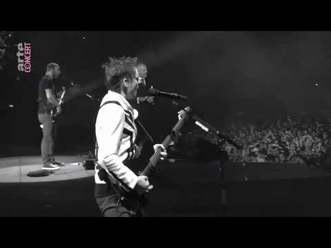 MUSE - Animals (Live from ROMA 2013)
