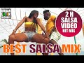 SALSA 2016 ► SALSA MIX 2017 ► SUMMER 2H ► BEST SALSA HITS ► LATIN HITS 2017