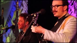 Josh Ritter - Joy to you Baby