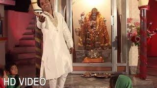 Daulat Vi Mil Jaandi I Punjabi Devi Bhajan I KUMAR RAVI I