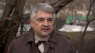Украина: выборы без выбора. Интервью с Ищенко. Вера Кузьмина. За кадром