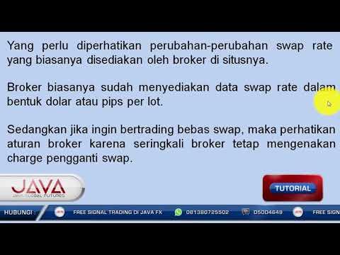 mp4 Trading Index Adalah, download Trading Index Adalah video klip Trading Index Adalah