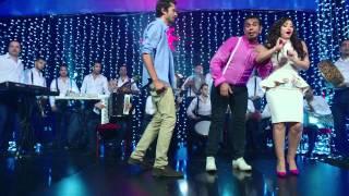 مازيكا اغنية محمود اية دة يا محمود / فيلم عمر وسلوي / فيلم عيد الاضحي ٢٠١٤ تحميل MP3