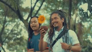 MOMONON - BUNGA (OFFICIAL MUSIC VIDEO)