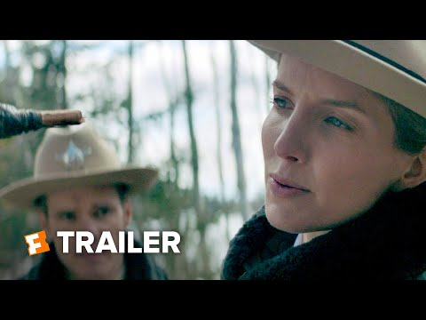 The Silencing Movie Trailer