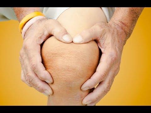 Prävention von Osteochondrose in Bildern