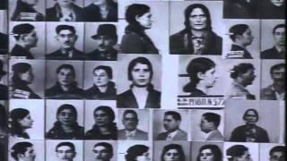 7 Медицина 3 рейха документальный фильм