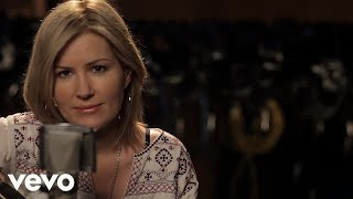 Dido   Thank You (Acoustic)