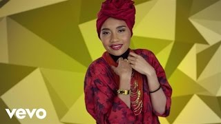 Video Come Back de Yuna