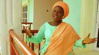 #Gospel #Abigail #IgalaMooviesChannel AKPITI KEKE   by Mrs  Abigail Omonu