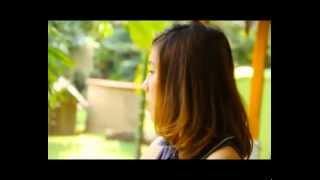 preview picture of video 'Cutie Diary @เอื้องคำ รีสอร์ท ลำปาง Auangkham Resort Lampang'