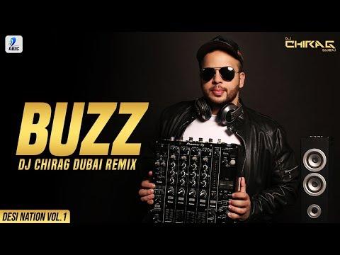 Badshah new song 2018 dj mp3 download | Djmaza » MP3 Songs