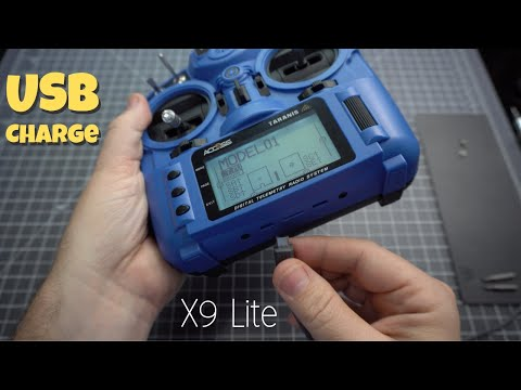 usb-charge-the-frsky-taranis-x9-lite--mod-tutorial