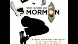 The Book of Mormon - Hasa Diga Eebowai