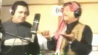 اغاني طرب MP3 ياس خضر ياحمد تحميل MP3