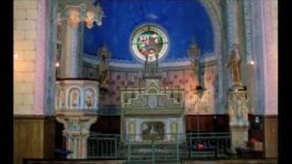 See Amid The Winter's Snow - Christmas Carol - VIRTUAL CHURCH