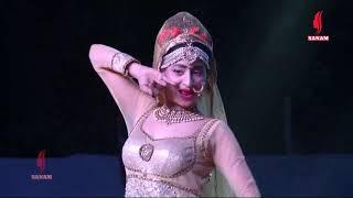 Mujhe Naulakha Mangawa - YouTube