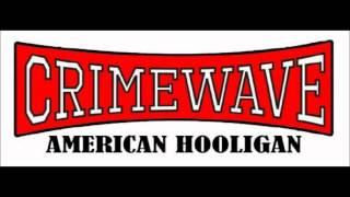 Crimewave-evil(4-Skins)