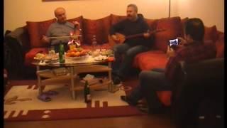 AHMET BOYRAZ & MAHO dan kayseri sarıoğlan beşköyler halayları