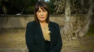 preview picture of video 'Guardia medica turistica - Avis Valledoria e Santa Maria Coghinas'