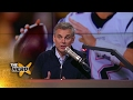 Best of The Herd with Colin Cowherd on FS1 | MARCH 28 2017 | THE HERD