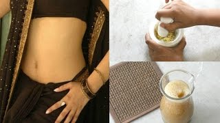 5 POWERFUL AYURVEDIC DRINKS TO LOSE WEIGHT FAST