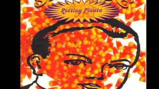 "Neenah Menasha - ""Sponge"" 1994 Rare Live"