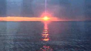 Andrea Bocelli - Le Tue Parole (with lyrics)