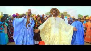 Kane Diallo Welma - Oyiro