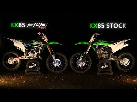 kawasaki kx85 for sale - price list in the philippines october