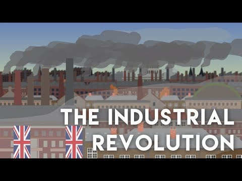 mp4 Industrial Revolution 4 0 Literature Review, download Industrial Revolution 4 0 Literature Review video klip Industrial Revolution 4 0 Literature Review