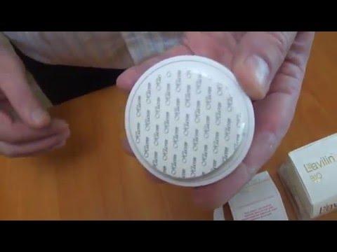 Как сделать отбеливающие крема