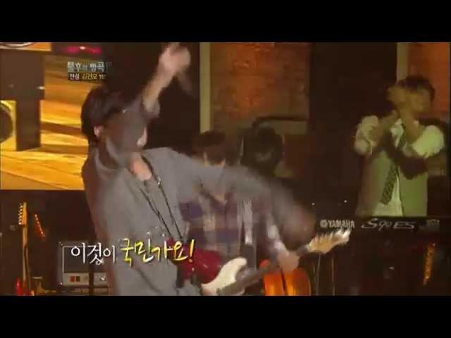 Hit-불후의명곡2-immortal-songs-2-홍경민-hong-kyung-min