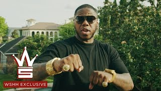 "Z-Ro ""I Got The Sauce"" (WSHH Exclusive - Official Music Video)"