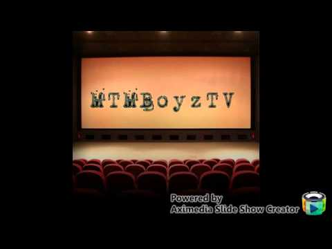 MTM Boyz: UNLV (U N***GAZ LOVE VEGAS) Prod by @BlizzardGoHard
