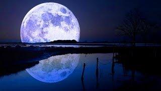 Темная сторона Луны Секреты НАСА Загадки человечества с Олегом Шишкиным (29.06.2017)
