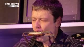 Концерт Макса Тавричеського