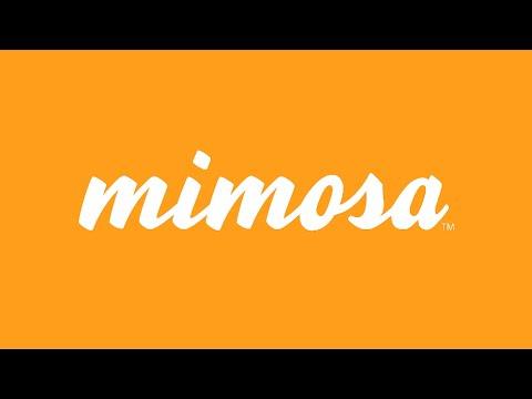 Webinar: Mimosa Backhaul