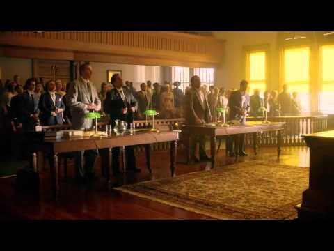 Brothers Keeper DVD movie- trailer