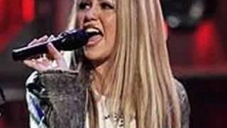 Make Some Noise - Hannah Montana HQ
