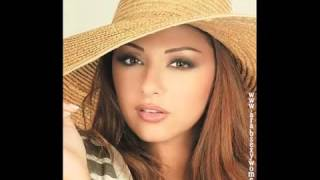 تحميل اغاني ميريام فارس واحشني ايه Myriam Fares Wahshni Eah MP3