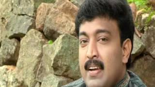 Thiruhitham (New Album). Christian Devotional Song...Renjith Christy www.renjithchristy.com