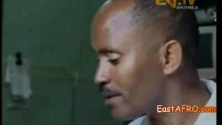 Eritrean Comedy Sawa  2012