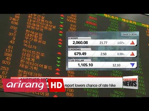 Akcijų pasirinkimo sandoriai w 2