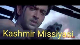 Kashmir missiyasi xind kino uzbek tilida