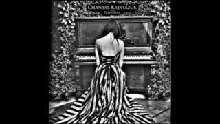 Chantal Kreviazuk - 5000 Days