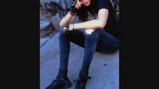 Joey Ramone - Duke Of Earl