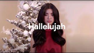 Hallelujah – Chilla Kiana (Cover)
