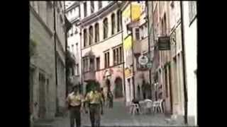 preview picture of video 'Lindau Germany 1996'
